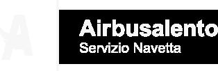 airbusalento